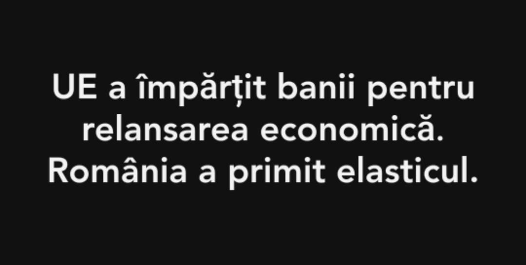 #banii-vorbeste