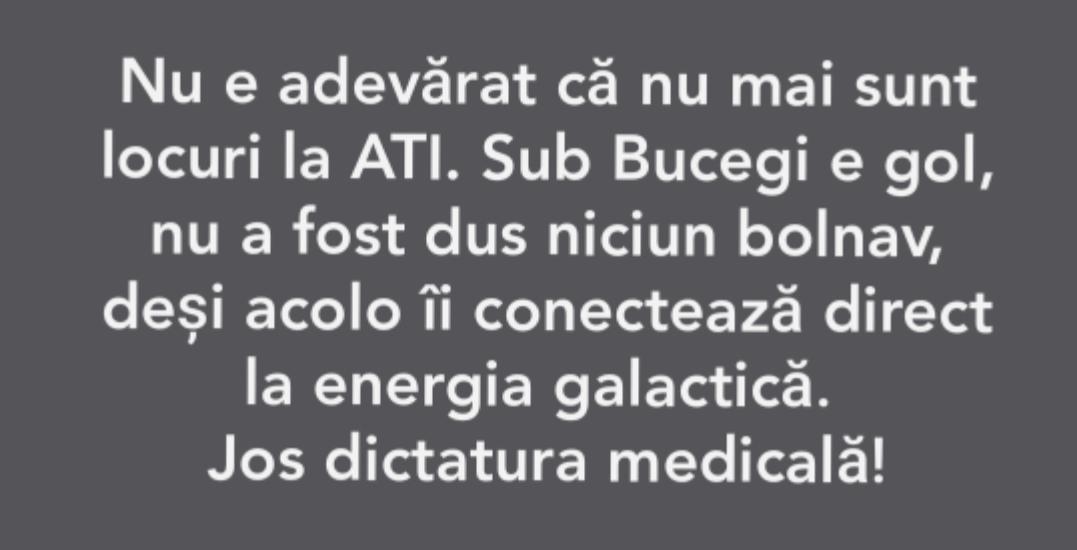 #jos dictatura