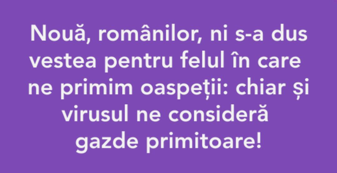 #sculatz-gazde-primitoare