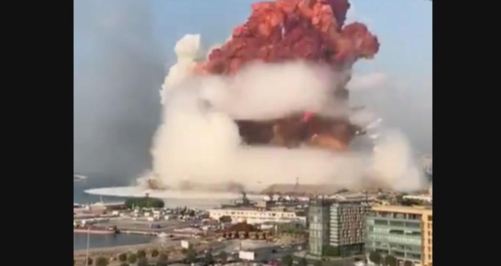 Dacă lua foc vreo catedrală, acum era coadă de miliardari la donații