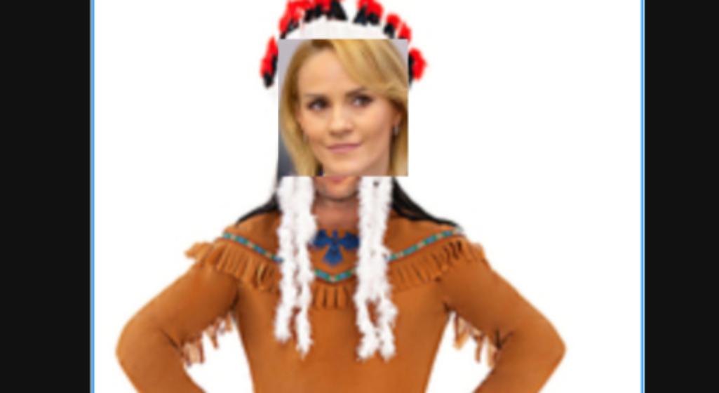 Dacă ar fi fost indian, pe Firea ar fi chemat-o Pană De Curent!
