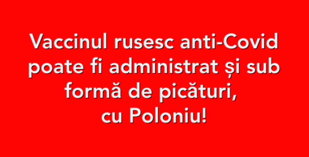 #vladiccin