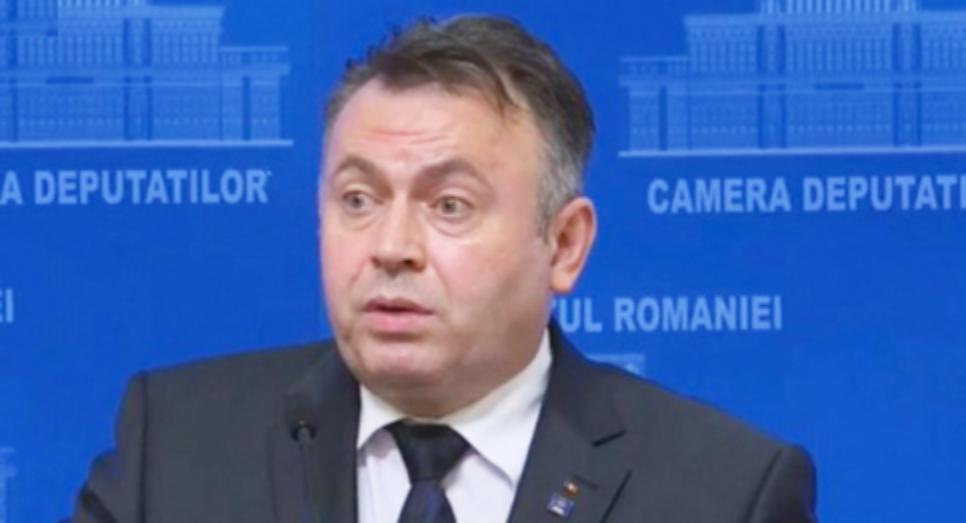 """Nelu Tătaru după ce s-a atins rata de infectare de 3 la mie în Bucureşti: """"Vom mări mia!"""""""