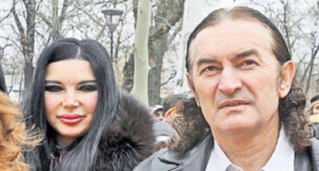 """Miron Cozma candidează la Primăria Capitalei: """"Eu sunt primul care a pus panseluțe în București!"""""""