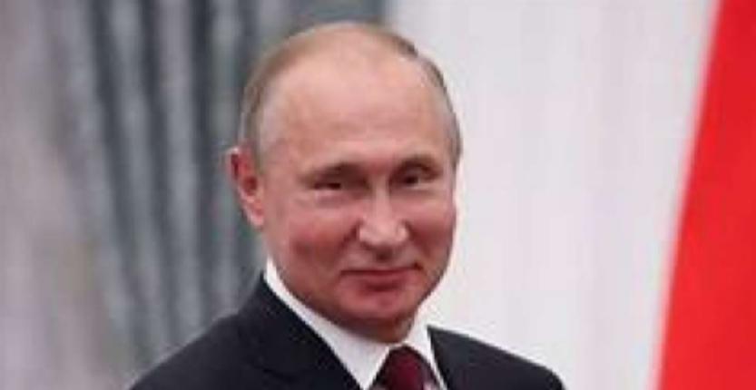 """Putin are grijă de sănătatea opozantului otrăvit: """"Am vorbit la spital să îl pună într-un pat lângă fereastră. Că poate își revine!"""""""
