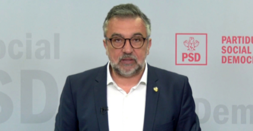 Sondaj: PNL va lua 40%, USR va lua 20%, iar PSD va lua o p...ă în c...r!
