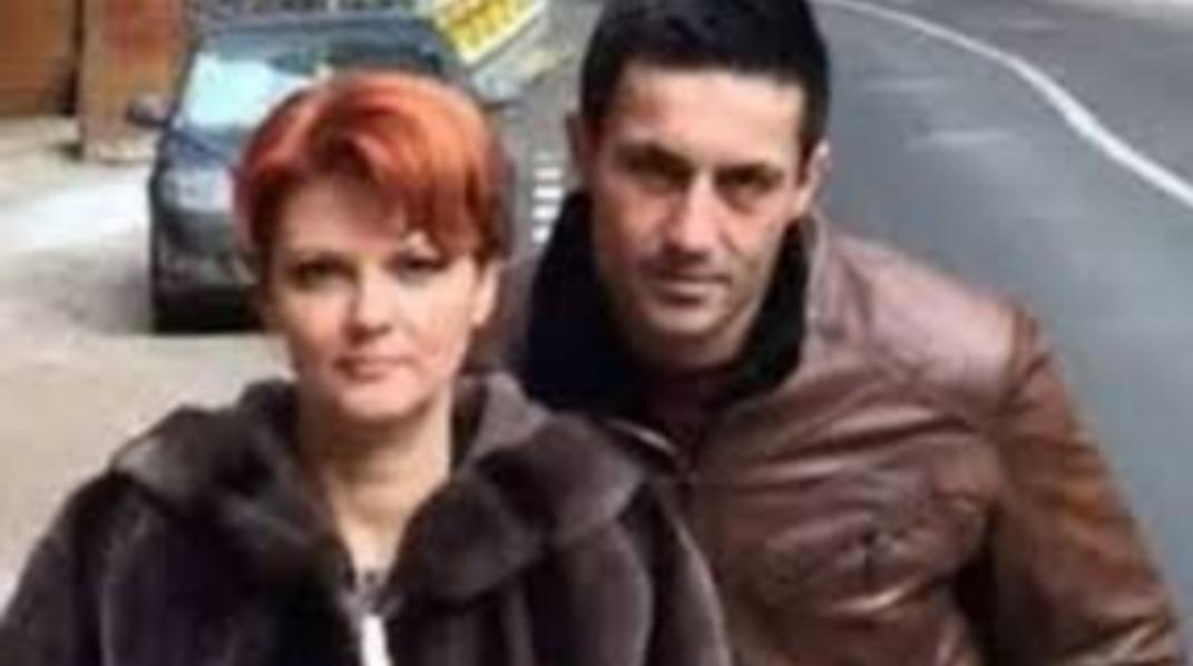 Olguța era sa fie bătută de craioveni, dar a fost scăpată de poliția locală! Acum ea promite răzbunare: