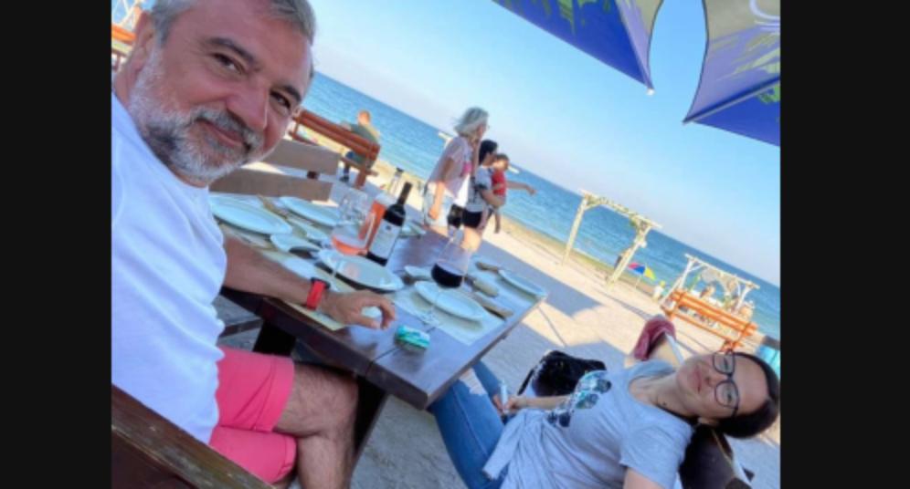 Soția lui Romașcanu de la PSD a luat bani de la stat în calitate de consilier la Parlament, MApN, Guvern, CA Teletrans și Adm. Porturi