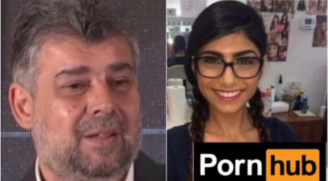 """Congresul PSD de azi se va desfășura online, pe Pornhub, unde a fost deschisă categoria """"Big political whores""""!"""