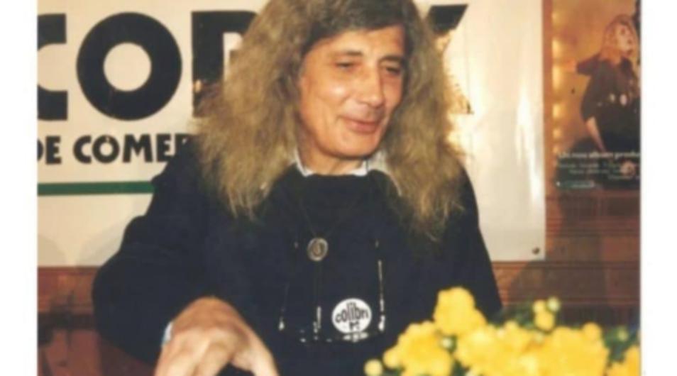 Au trecut 13 ani de la moartea lui Florian Pitiș. Dar, pentru că nu a fost interlop, nicio televiziune nu și-a amintit de el