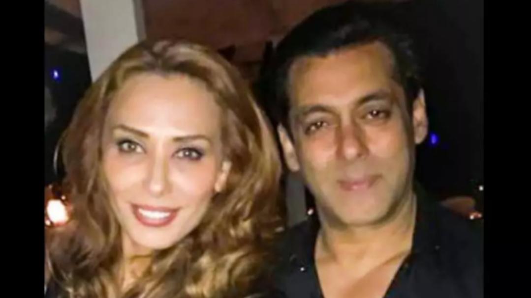 """Salman Khan explică de ce a ascuns că e însurat: """"Așa e mult mai ieftin, scapi de o grămadă de cheltuieli promițând că o să le iei de nevastă"""""""