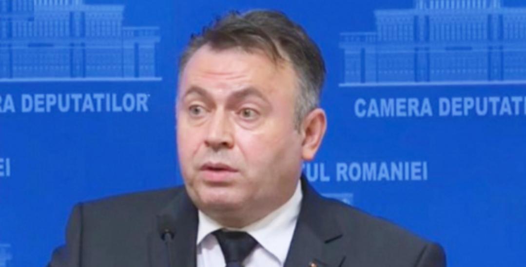Nelu Tătaru: La noi mor de Covid mai mulți decât în Polonia, Ungaria și Croația la un loc fiindcă polonezii, ungurii și croații poartă mască de 30 de ani