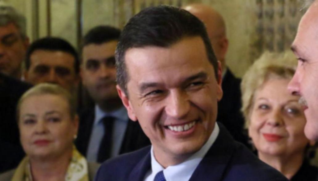 9000 de euro pe lună de la stat pentru cel mai penal premier din istoria României! La noi, hoția se răsplătește!