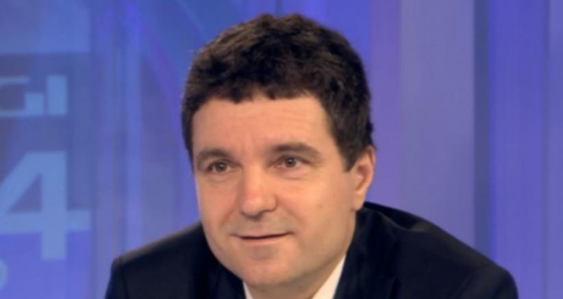PSD a decis cât mai are Nicușor Dan de așteptat până să ajungă primar: Mai avem de pus 3-4 rânduri de borduri și gata!