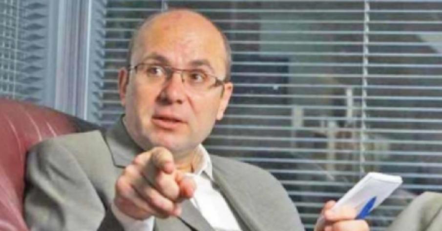 Cozmin Gușă dezvăluie sondajul ținut ascuns de Iohannis: PSD pe primul loc cu 20%, USR pe 2 cu 23%, iar pe 3 vine puternic din urmă PNL cu 30%!