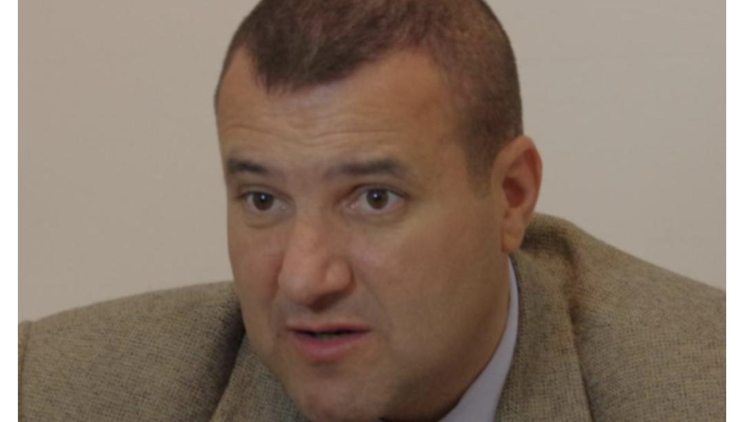 """Șeful de la Permise Auto Suceava, carelua șpagă 20.000 de euro pe zi: """"În weekend pierdeam 40.000 deeuro!"""""""