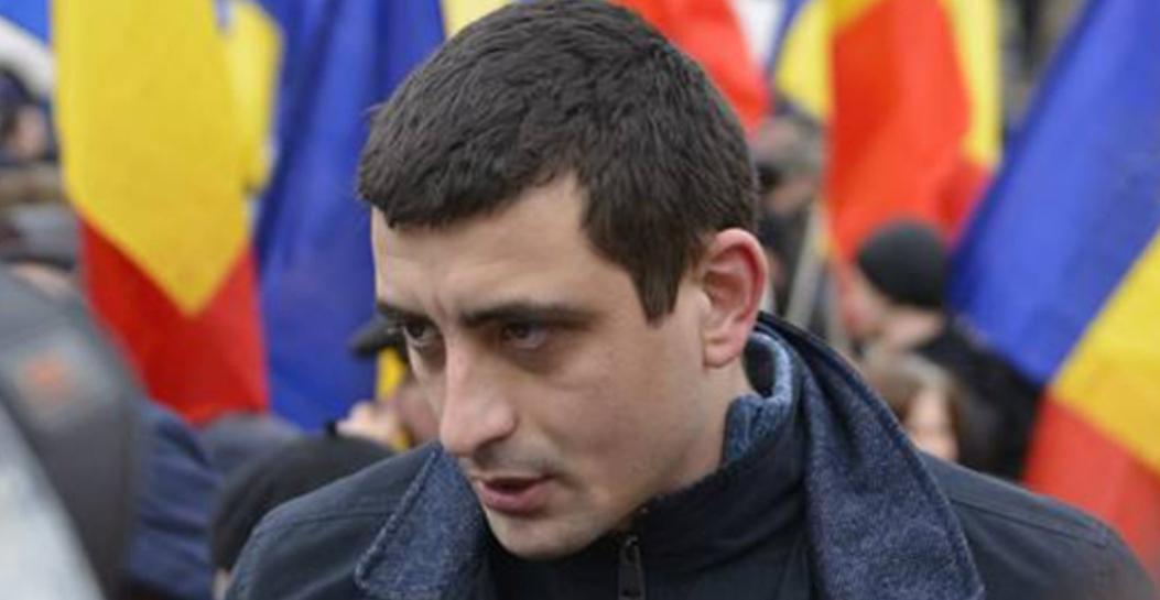 Epidemie de platfus în România după ce s-a cerut reintroducerea armatei obligatorii!