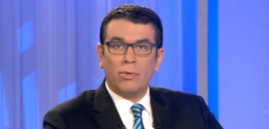 Prelipceanu, următoarea propunere de premier din partea PNL, după ce Rareș Bogdan a pierdut cursa laudelor la adresa lui Cîțu