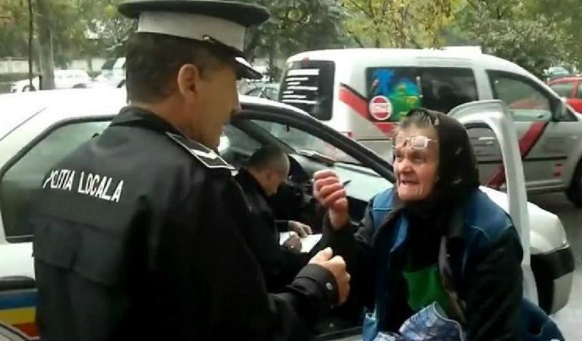 """Poliția, după ce a anihilat o bandă de vânzătoare de leuștean: """"De astăzi, România este un loc mai sigur pentru copiii noștri!"""""""