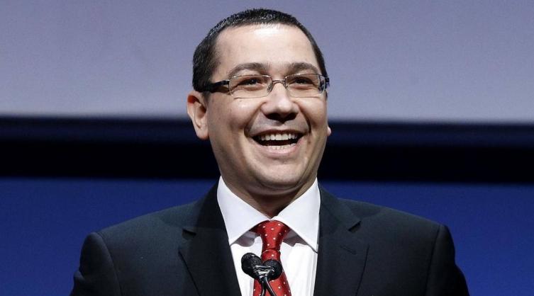 """Puie Monta revine în forță: """"Am inventat un cuvânt nou: 'plagiat'!"""""""