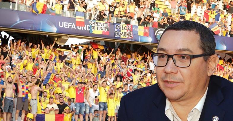 """Ponta despre cei 20.000 de suporteri români de la Bologna: """"Sunt doar 1.000, dar stau de 20 de ori la coadă să-i dea la televizor!"""""""