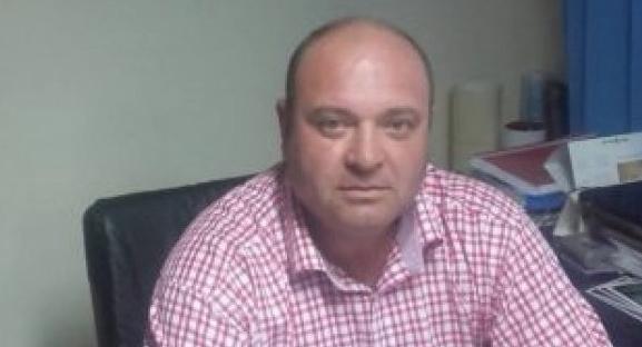 Primar PSD condamnat să dea cu mătura! Atenție, imagini ce vă pot bucura emoțional!