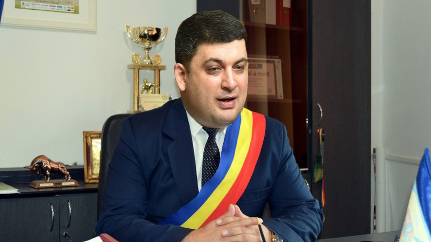 """Un fost primar PSD explică de ce a trecut la PNL: """"Și la PNL furăm, dar suntem cinstiți!"""""""