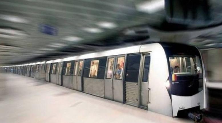 Locuitorii din Drumul Taberei sunt uluiți: A venit metroul mai repede decât apa caldă!