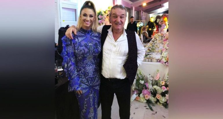 Când dai 28.000 de euro pe o rochie de nuntă și arăți tot ca mopul!