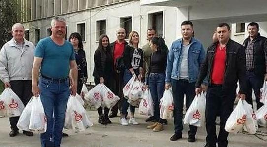 PSD va presăra drumurilespre București cu pungi, ca să nu se rătăcească protestatarii!