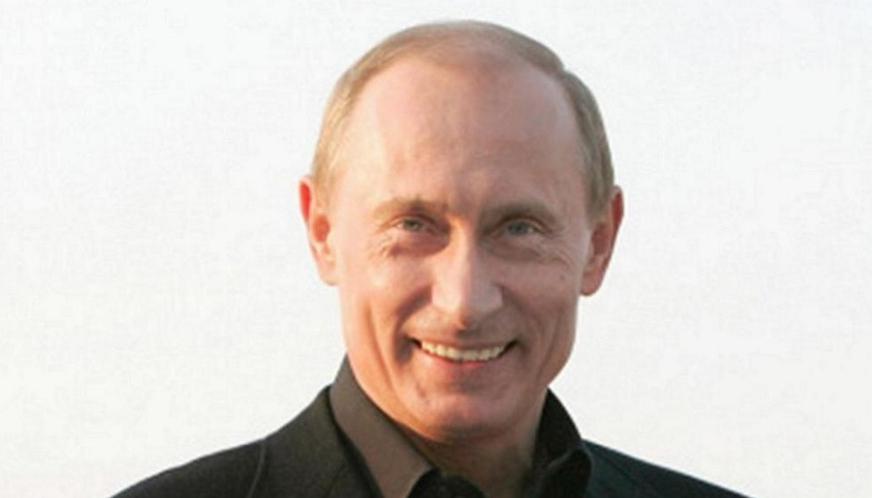 """Putin participă la Ora Pământului: """"Voi vă stingeți lumina, eu vă tai gazele!"""""""