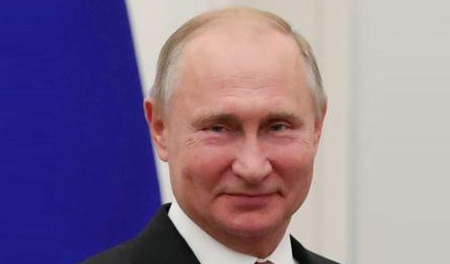 În atenția ruşilor: dacă ne restituiți Tezaurul, vă dăm şi noi PSD-ul înapoi!