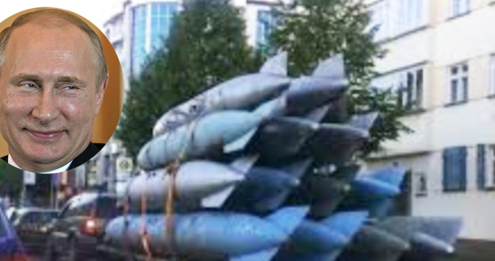 În București a sosit un transport de teste pentru Covid din Rusia!