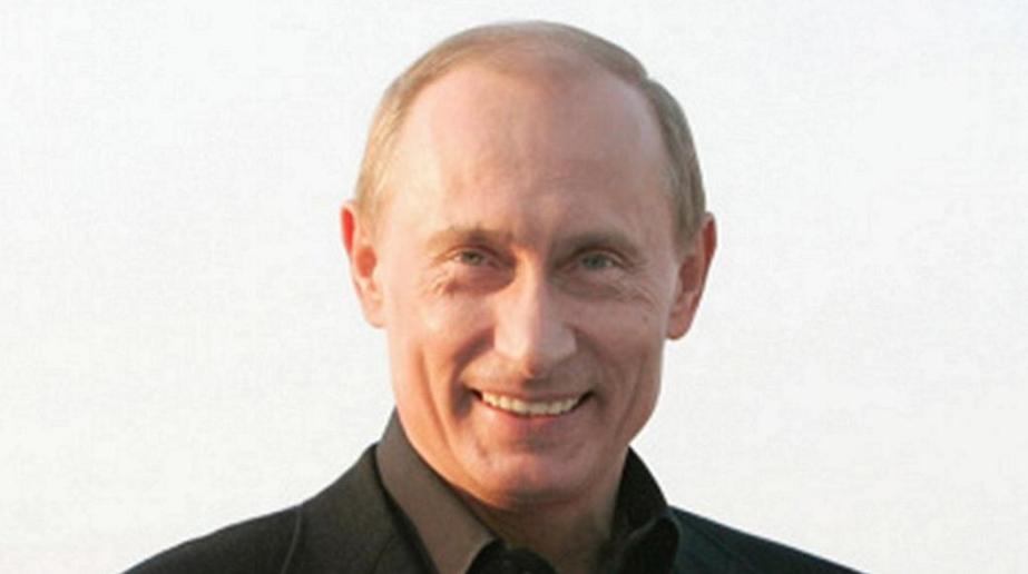 Păcăleala maximă de 1 Aprilie: Rusia ne-a păcălit și anul ăsta că nu suntem vecini!
