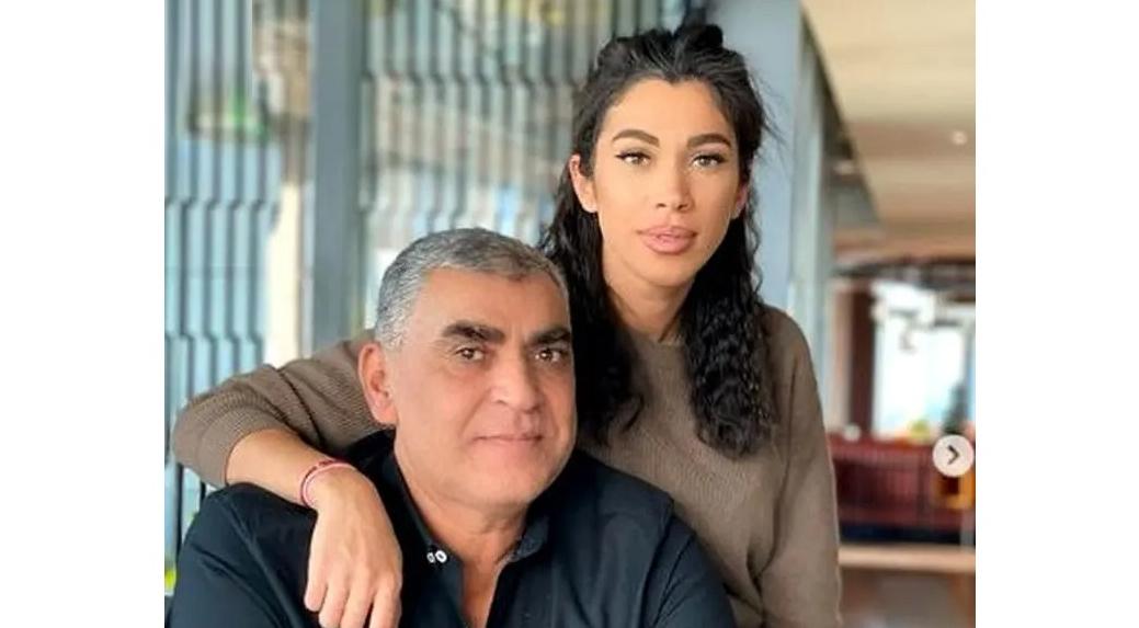 """Tatăl Ralucăi Pastramă nu mai iese din casă de ruşine că fiica lui l-a înşelat pe Pepe: """"La noi, femeia nu are voie să înşele pe bărbat. Nici măcar gratis!"""""""