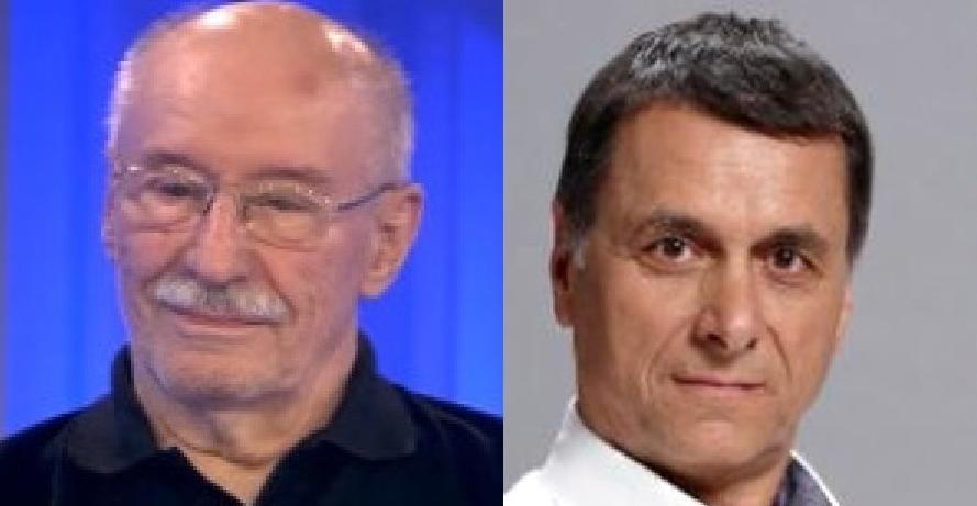 """Victor Rebengiuc: """"Bogdan Stanoeivici a căutat chestia asta. Cred că este o ştire falsă că a murit din cauza nosocomialelor"""" Doamna dr. criminalist Şoşo deja a decis că a fost omorât"""