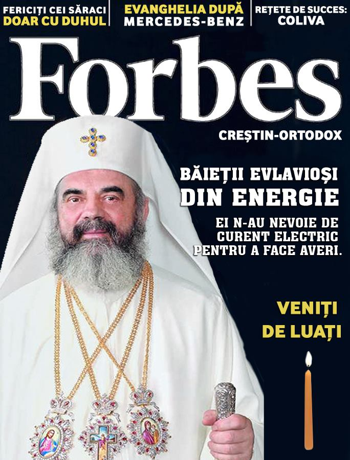 Patriarhul Daniel dezvăluie cat valorează viața, moartea, nunta și botezul unui om