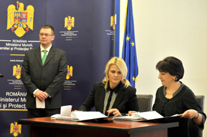 Pe mîna cui pierde România 3,4 miliarde de euro