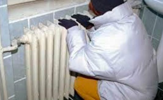 10 trucuri simple pentru a menține căldura în case