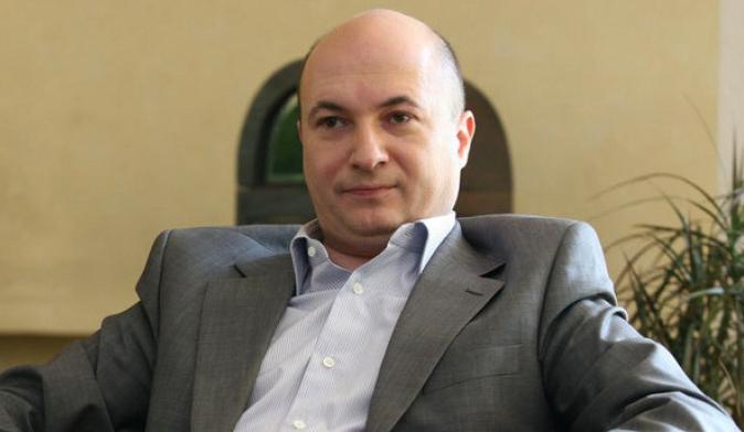 Codrin Ștefănescu. Un alt cretin care apără infractorii din PSD și filialele gen ALDE
