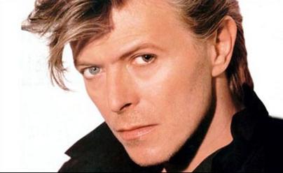 Mesajul lăsat de David Bowie pentru români