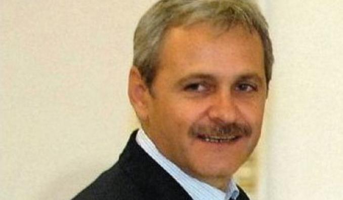 """""""Decât"""" Liviu Dragnea e cel mai șmecher vânător al țării"""