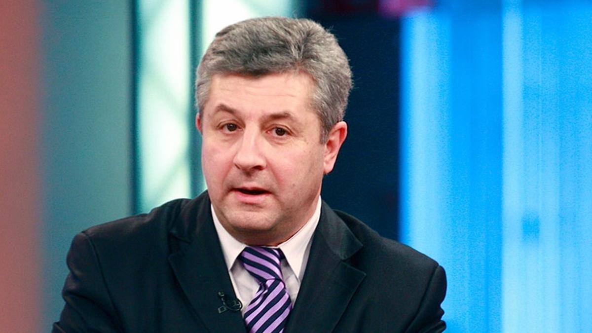 """Ministrul Justiției: """"Desființăm pușcăriile de tot. Au făcut destul rău României"""""""