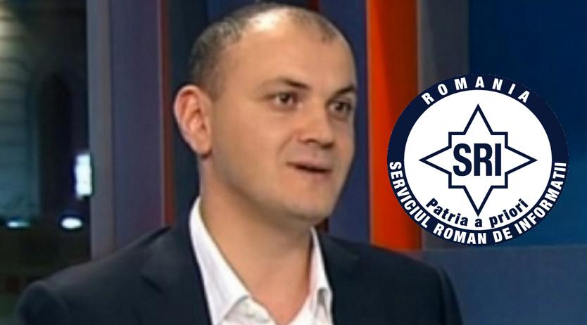 """SRI angajează: """"Căutăm imbecil agresiv pe care să-l facem mare om de afaceri. Cerințe: cunoaștere precară a limbii române"""""""