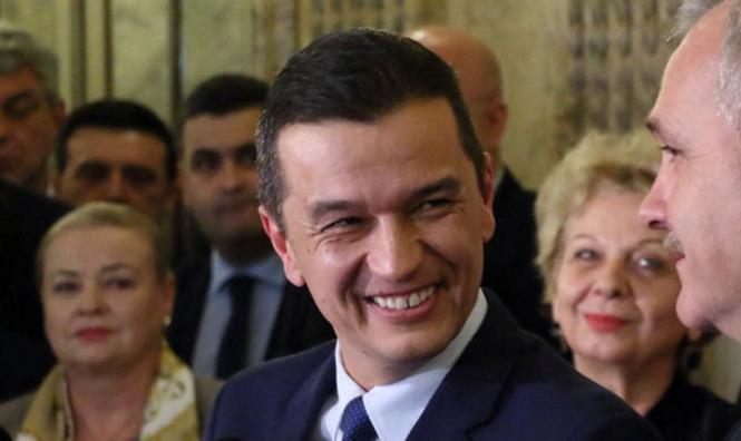 Cel mai penal premier din istoria României