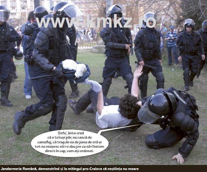 Tâmpenia de a veni la meciurile lui Dinamo se pedepsește cu amendă
