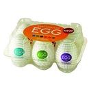 Ce a fost mai întîi: ouăle sau găina bătrînă?