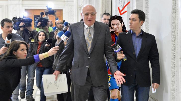 Messi amenință Barcelona că se transferă la ASF pe un salariu mai mare!