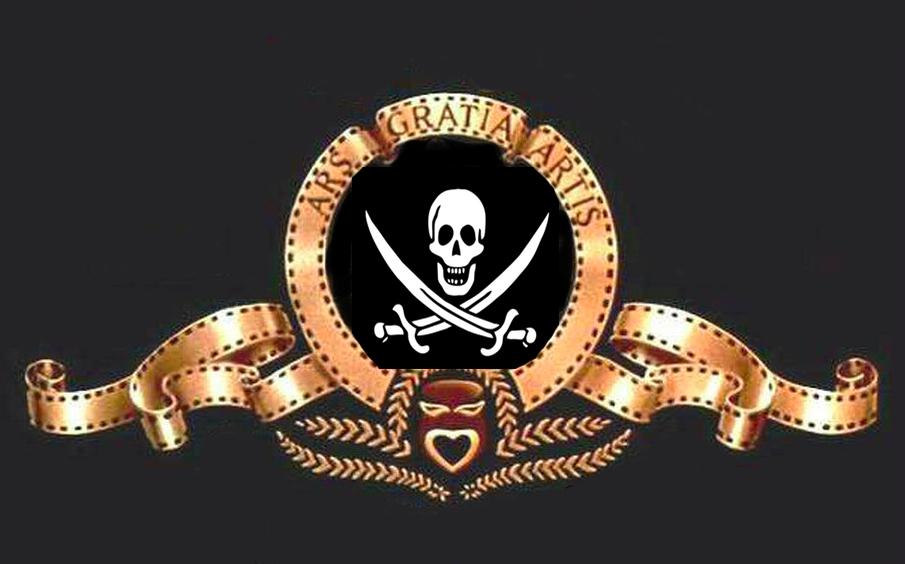 Sînt pirat, dar mă lupt în fiecare zi cu asta