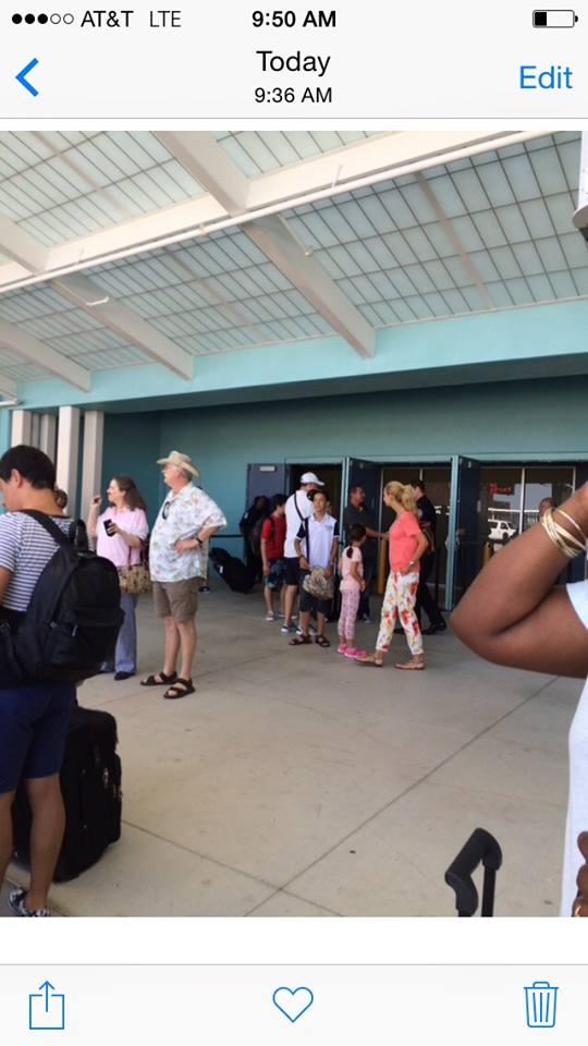 Schimbări importante la Loteria Bonurilor: pe lângă bani, câștigătorii primesc o croazieră în Caraibe